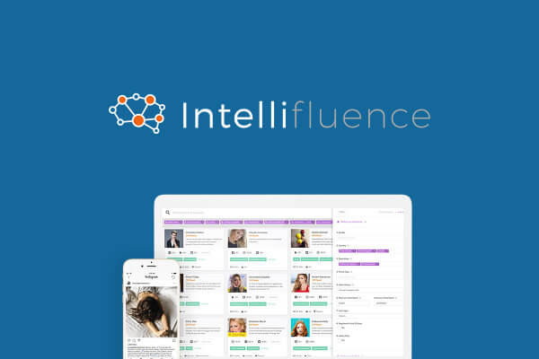 Intellifluence freebies