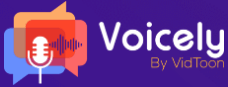 voicely
