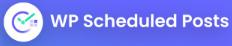wp scheduled posts