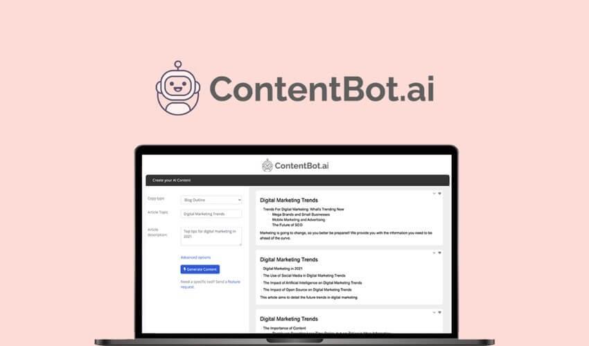 content bot appsumo